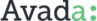 IAR-Mario Embuena Logo